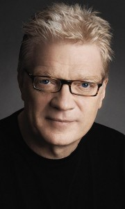 Sir Ken Robinson on Creativity